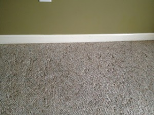 Maintenance of Different Types of Carpets, Easy Carpet Cleaning