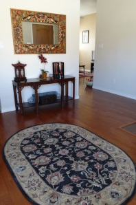 What is Better for Cosy Home Carpet or Rugs